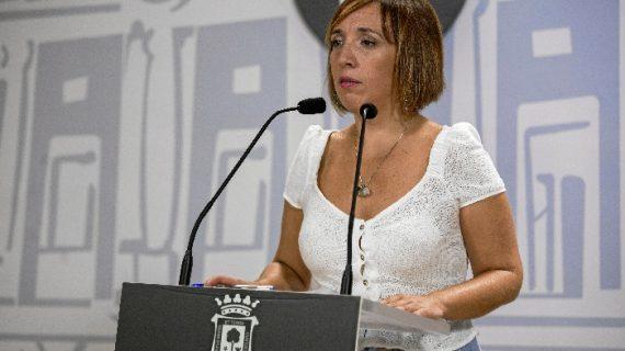 Huelva destina casi 800.000 euros a ayudas y convenios en beneficio de las familias que peor lo están pasando