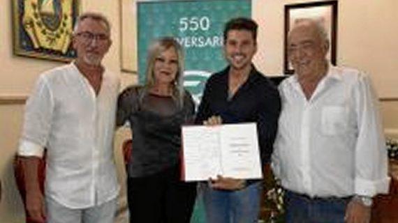 San Juan del Puerto finaliza la 36 edición de su tradicional Semana Cultural
