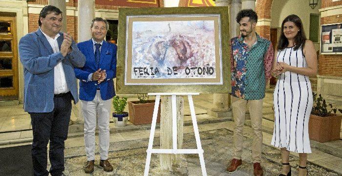 La Feria del Caballo se profesionaliza para convertirse en el escaparate de la afición ecuestre en Huelva