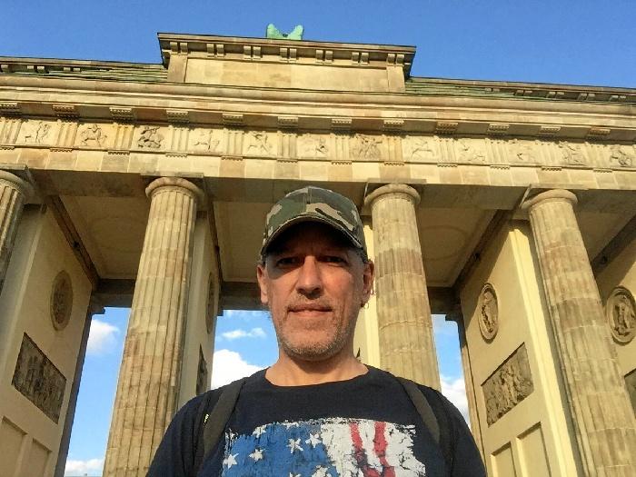 jesus-berlin-foto