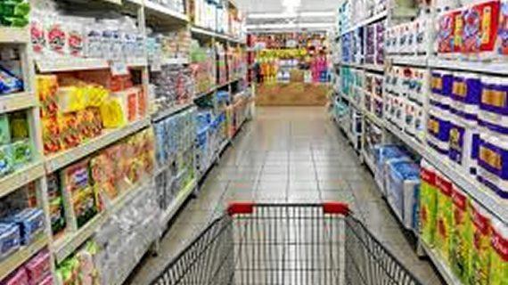 Los supermercados más baratos de Huelva son…