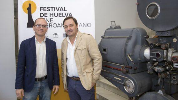 El Festival de Cine promocionará la gastronomía onubense