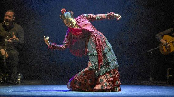 El III Festival Flamenco convierte a Huelva en punto de encuentro de los mejores artistas del género