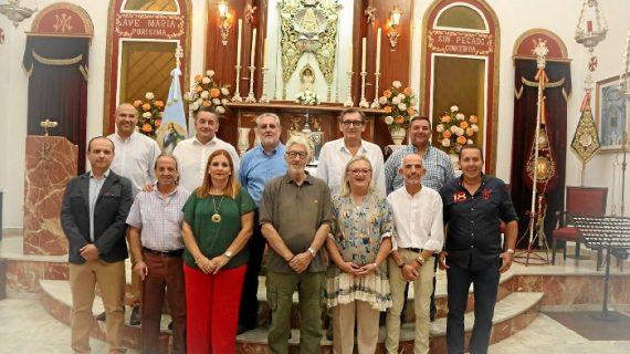 La Hermandad de Emigrantes de Huelva convoca elecciones para su gobierno