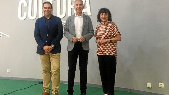 Huelva acogerá en diciembre el I Festival de Circo Contemporáneo