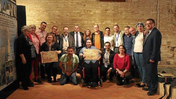 Villalba del Alcor acogerá en marzo de 2019 el III Congreso Nacional de Parapsicología 'Ruta a lo desconocido'