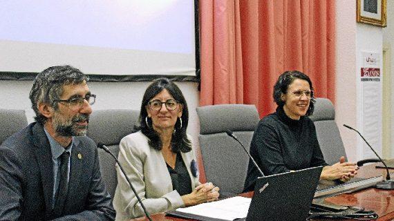 La UHU acoge la XI reunión científica del mayor estudio en marcha sobre cáncer en España