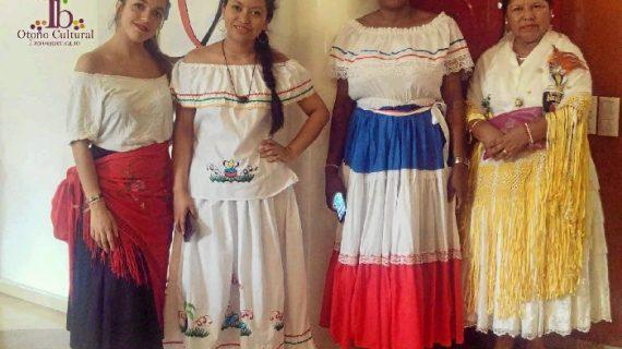 El Otoño Cultural Iberoamericano de los niños