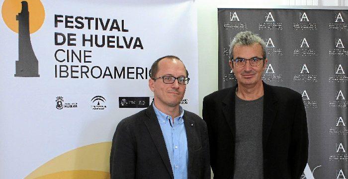 Siete títulos con producción española formarán parte de la Sección Oficial del Festival