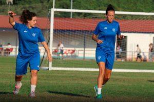 Semana especial de trabajo en el Sporting por el parón en la Liga. / Foto: www.sportingclubhuelva.com.