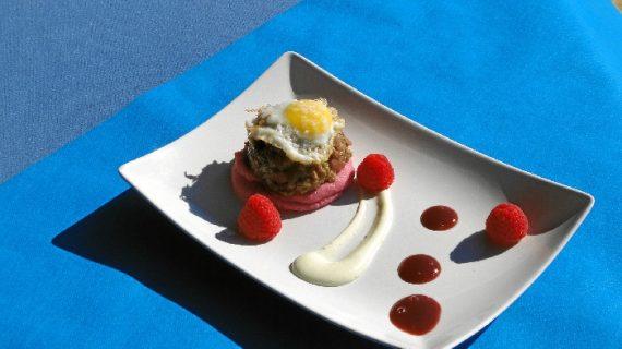 Comienza la XIII Ruta Gastronómica de Mazagón, bajo el nombre 'Tapas de Magia Otoñal'