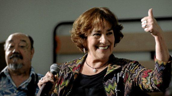 Siete películas formarán parte de la nueva Sección Comedia Iberoamericana