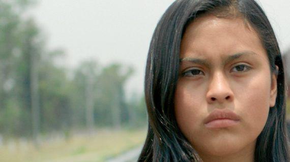 Las mexicanas 'Restos de viento' y 'El ombligo de Guie'dani', nuevos títulos de la Sección Oficial