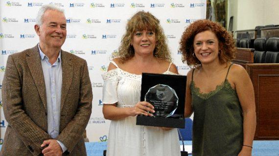 La Mancomunidad Beturia galardonada en los I Premios a la Cooperación Transfronteriza