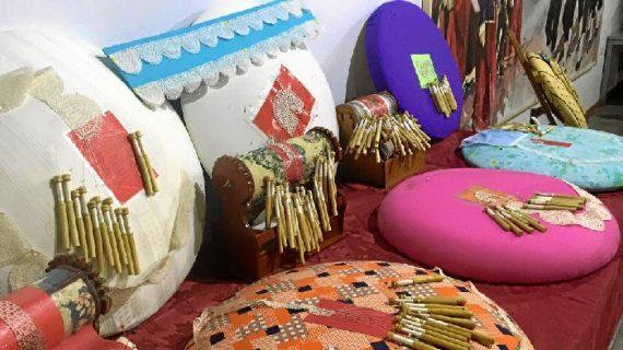 Puebla de Guzmán inicia la temporada con una extensa oferta de talleres municipales