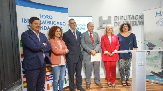 Iberoamérica centrará la actualidad en noviembre con la mujer como eje principal