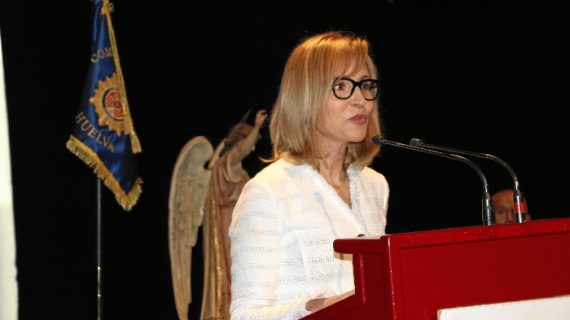 La Subdelegación pide a los Ayuntamientos que eviten emitir bandos que amplían competencias centralizadas en el mando único