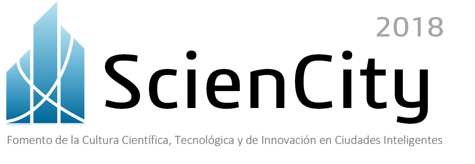 logo_(sin_marco)