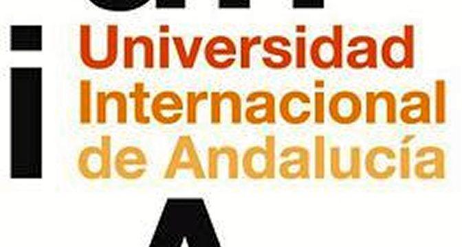 La sede de La Rábida celebra dos cursos de formación dedicados al desarrollo económico local y a la acción exterior de los gobiernos locales
