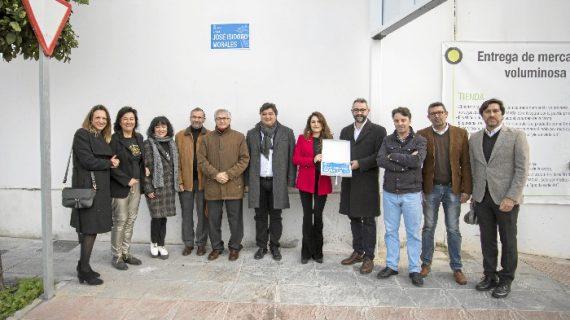 Concluye el Ciclo de Conferencias sobre la Ilustración y la Libertad de Prensa