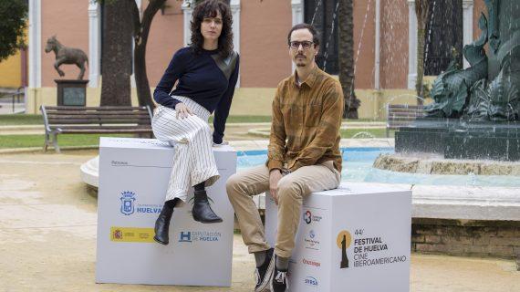 República Dominicana presenta en Huelva su producción cinematográfica