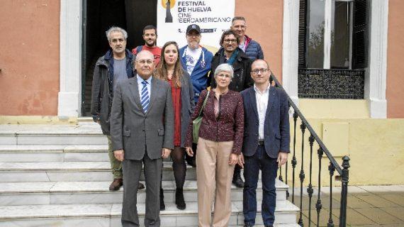 Seis títulos competirán en la Sección Cortometrajes Onubenses del Iberoamericano
