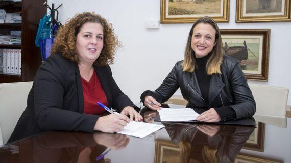 Huelva refuerza la promoción integral de colectivos socialmente desfavorecidos