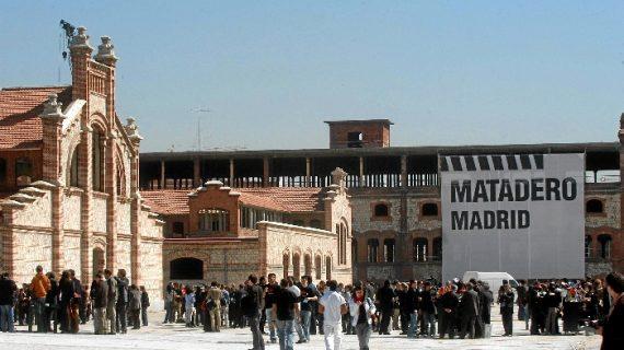 Huelva debuta en un foro mundial de búsqueda de soluciones al racismo y la xenofobia