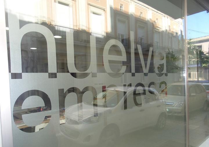 Los emprendedores onubenses optarán a una ayuda para pymes