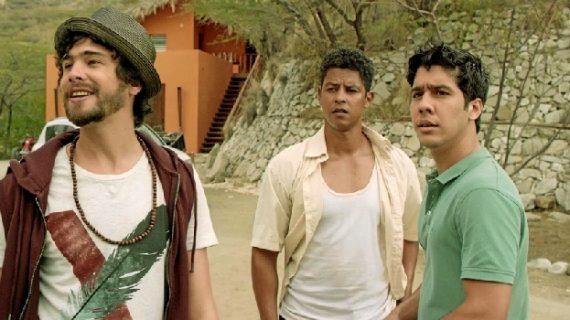El Ciclo de Cine del Iberoamericano dedicado a República Dominicana incluirá cinco películas