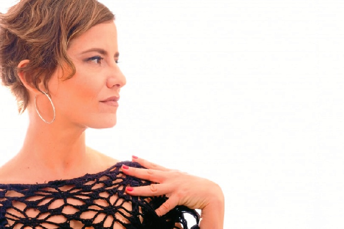 'Jazz en La Cuarta' se despide este viernes en la Fundación Cajasol con la voz de Amarela Jazz