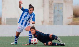 Este martes el Sporting vuelve al trabajo, ya que el miércoles hay jornada de Liga. / Foto: www.lfp.es.