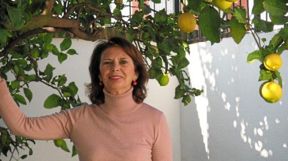 La Casa Colón acoge la presentación de la novela 'Perforando voluntades'