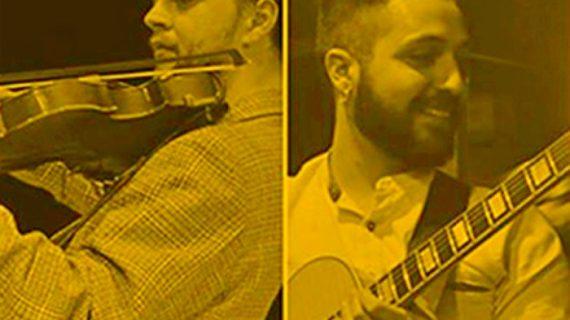 La Tertulia Cultural Trastero Disparar-Arte rinde homenaje al jazz