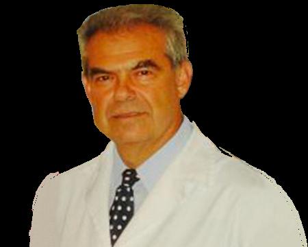 Manuel Gómez Vázquez, elegido uno de los mejores urólogos de España
