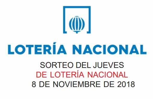 Huelva, agraciada con parte del primer premio de la Lotería Nacional, dotado con 30.000 euros
