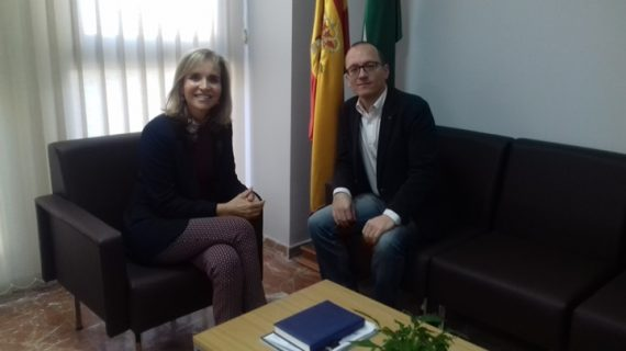 """El Iberoamericano contará con la """"máxima colaboración"""" del Gobierno central"""