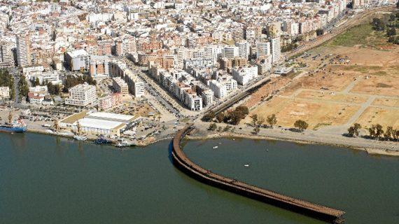 El sector del Turismo onubense reconoce la labor por el desarrollo del destino Huelva