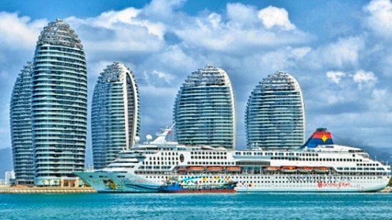 Viajar es una opción de ocio más económica gracias a la gran oferta online