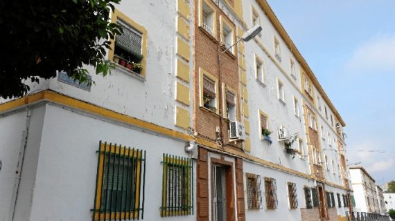 Ayudas autonómicas al alquiler para los inquilinos de viviendas municipales con escasos recursos
