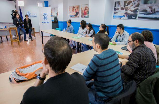 Nuevos cursos de Marca Personal para mejorar la búsqueda de empleo