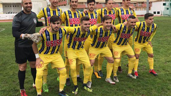 Dos derbis centran el interés de los equipos de Huelva en la última jornada en la División de Honor Andaluza
