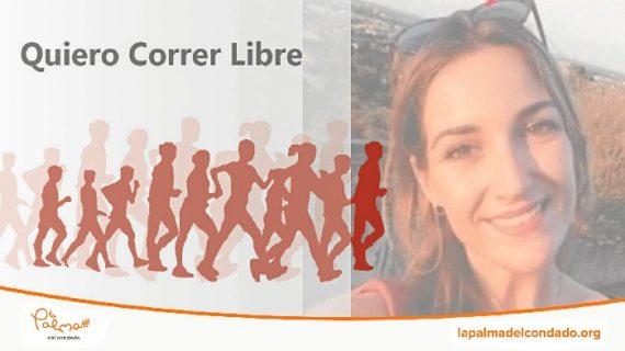 La Palma convoca una marcha  de repulsa al asesinato de Laura Luelmo