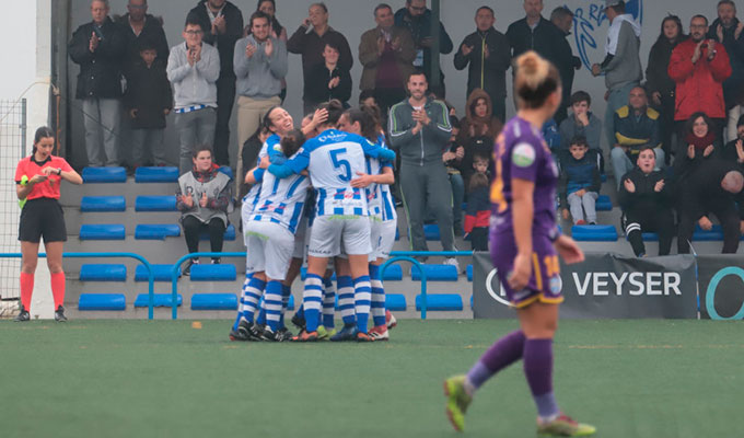 El Sporting quiere corroborar en Bilbao que está en línea ascendente. / Foto: www.lfp.es.