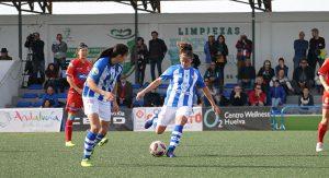 Tras ganar al Espanyol, el Sporting ha sumado 10 puntos de 15 posibles, que le han sacado del descenso. / Foto: www.lfp.es.
