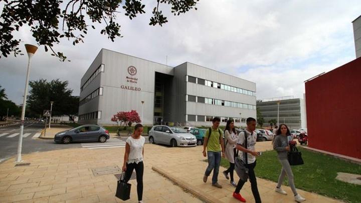 El Plan Estratégico de Huelva apuesta por la cooperación entre universidad y empresa