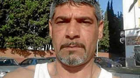 La Guardia Civil trabaja para esclarecer el caso de Laura Luelmo tras la confesión de Bernardo Montoya