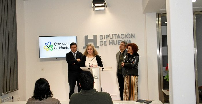 El Observatorio Iberoamericano de Cambio Climático y Desarrollo Sostenible impulsa un curso sobre Transición Socioecológica