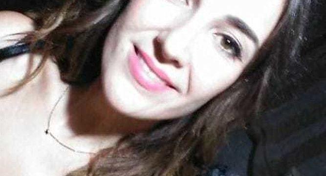 Los centros educativos de Huelva convocan una concentración este martes en recuerdo de Laura Luelmo