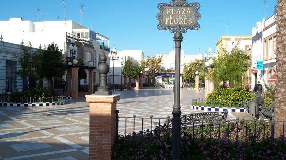 Un acertante de la Bonoloto de Isla Cristina consigue un premio de más de 180.000 euros